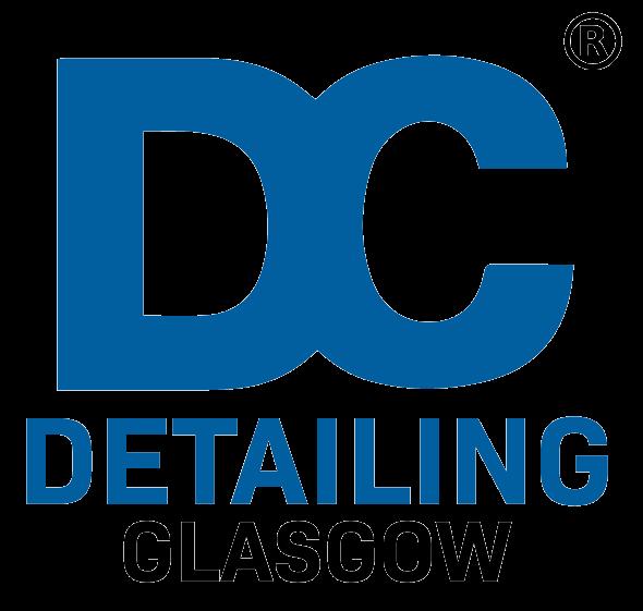 DC Detailing Glasgow